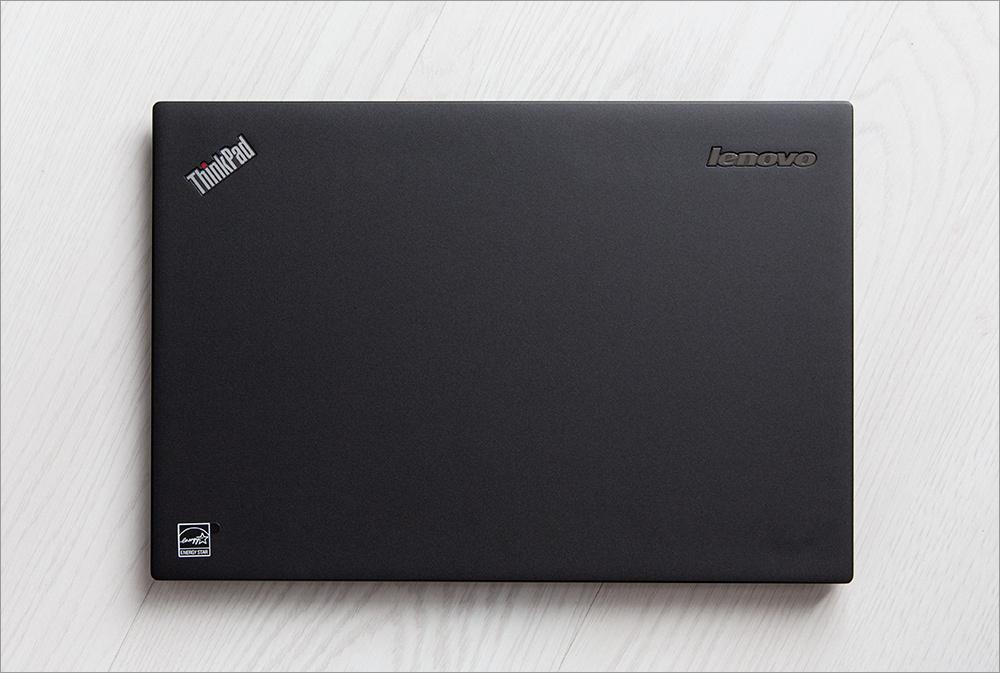 ThinkPad X1 Carbon: Рама-карбон, задний амортизатор, 27 скоростей… - 10