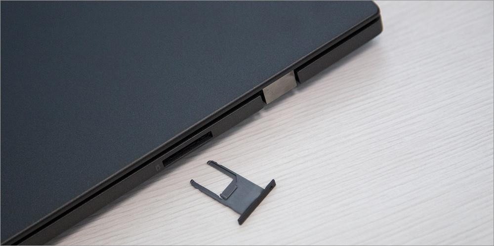 ThinkPad X1 Carbon: Рама-карбон, задний амортизатор, 27 скоростей… - 15