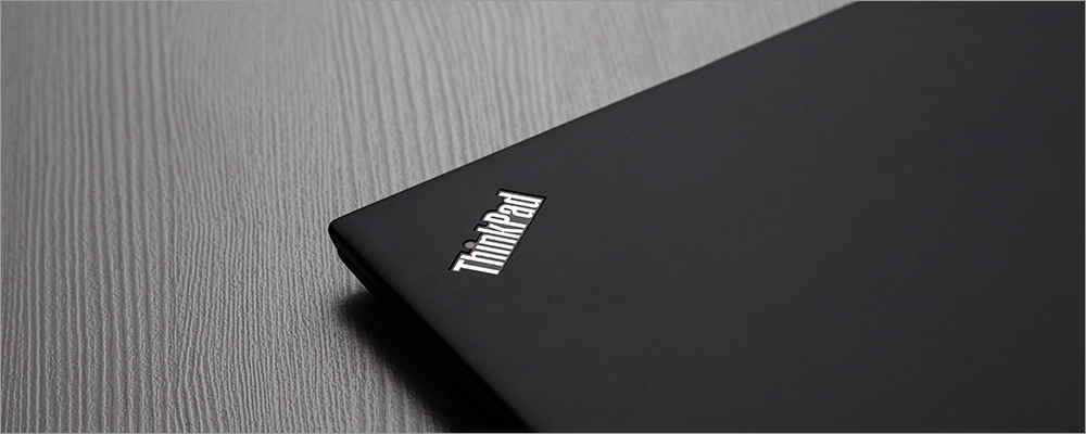 ThinkPad X1 Carbon: Рама-карбон, задний амортизатор, 27 скоростей… - 19