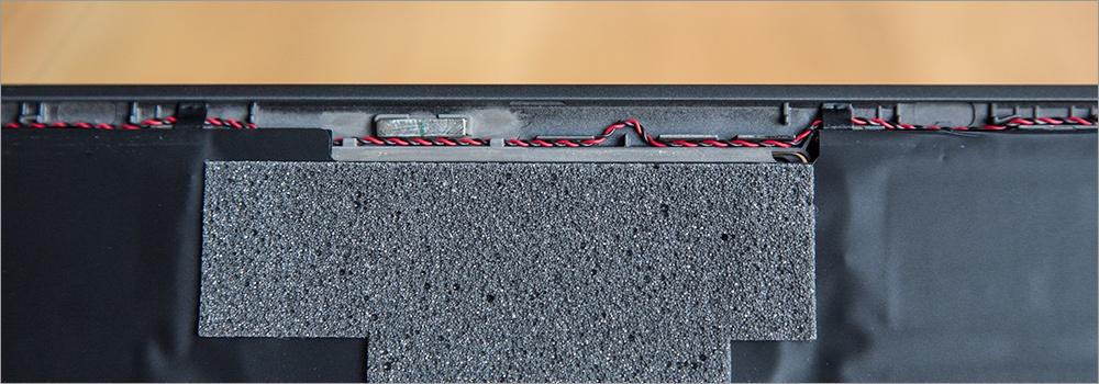 ThinkPad X1 Carbon: Рама-карбон, задний амортизатор, 27 скоростей… - 25
