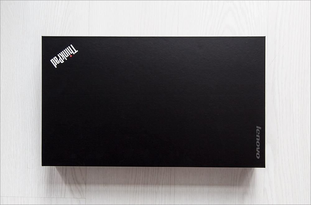 ThinkPad X1 Carbon: Рама-карбон, задний амортизатор, 27 скоростей… - 3