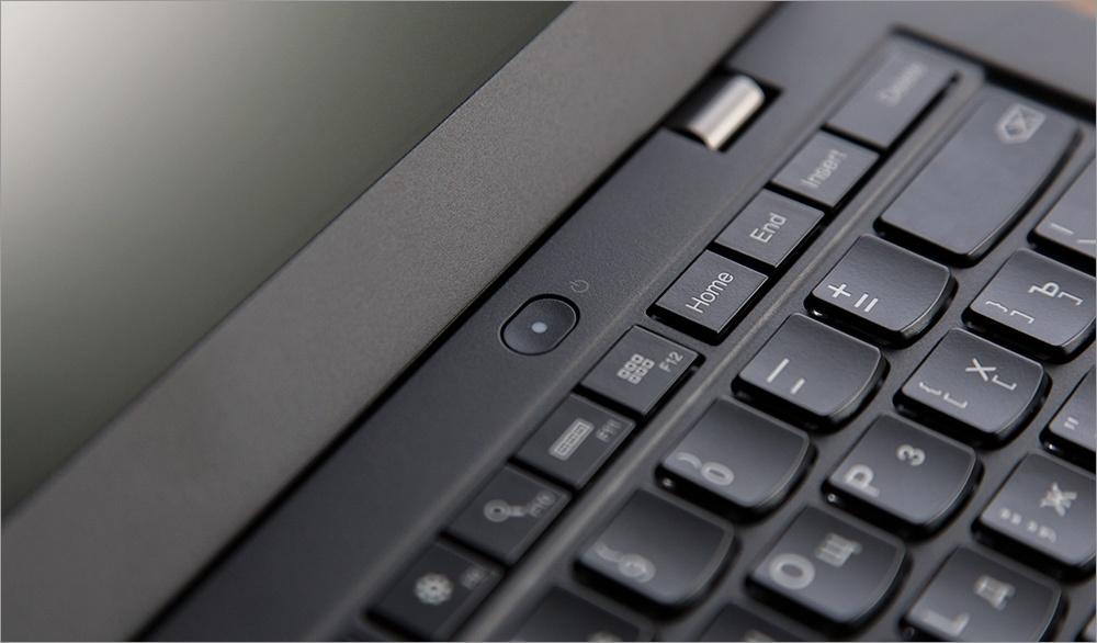 ThinkPad X1 Carbon: Рама-карбон, задний амортизатор, 27 скоростей… - 30