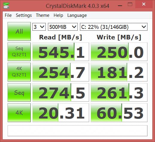ThinkPad X1 Carbon: Рама-карбон, задний амортизатор, 27 скоростей… - 40