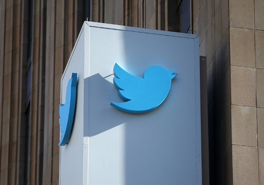Саудовский принц выступил против назначения Джека Дорси на должность гендиректора Twitter - 1