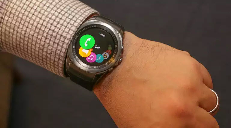Выбор умных часов сегодня и что вообще происходит с этим рынком - 13