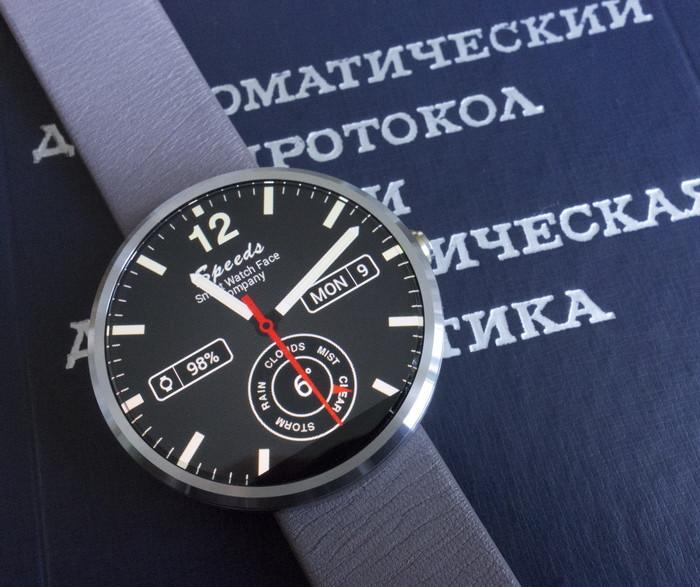Выбор умных часов сегодня и что вообще происходит с этим рынком - 2