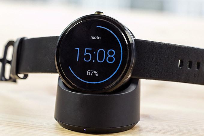 Выбор умных часов сегодня и что вообще происходит с этим рынком - 5