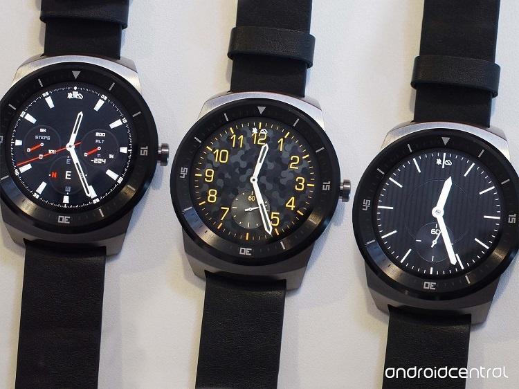 Выбор умных часов сегодня и что вообще происходит с этим рынком - 6