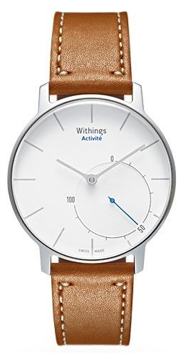 Выбор умных часов сегодня и что вообще происходит с этим рынком - 8