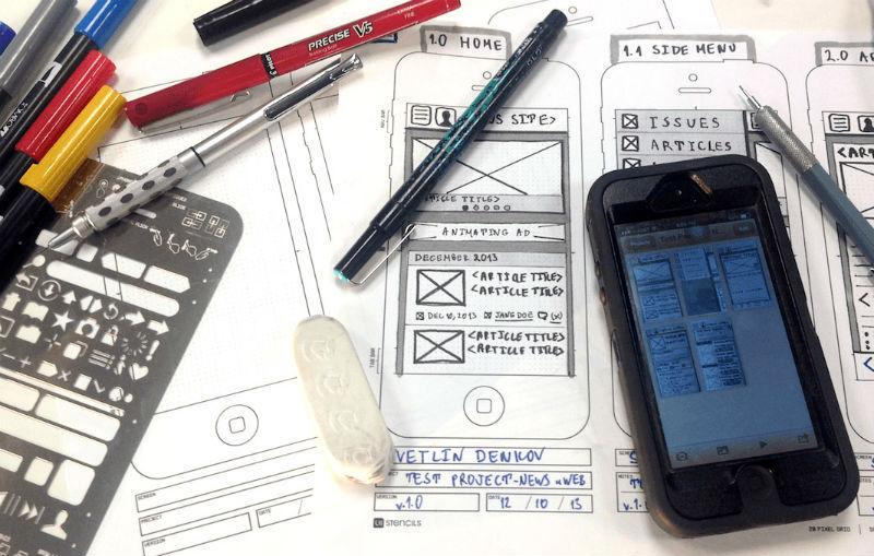 7 интересных UX-инструментов для работы над проектом - 1