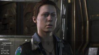 Xbox One. Обратная совместимость и стриминг игр на ПК - 3