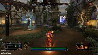 Xbox One. Обратная совместимость и стриминг игр на ПК - 1