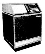 Майнинг биткоинов на 55-летнем ветеране IBM 1401 - 8