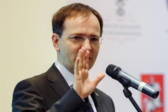 Министр культуры не поддерживает проект введения авторского сбора в интернете - 1