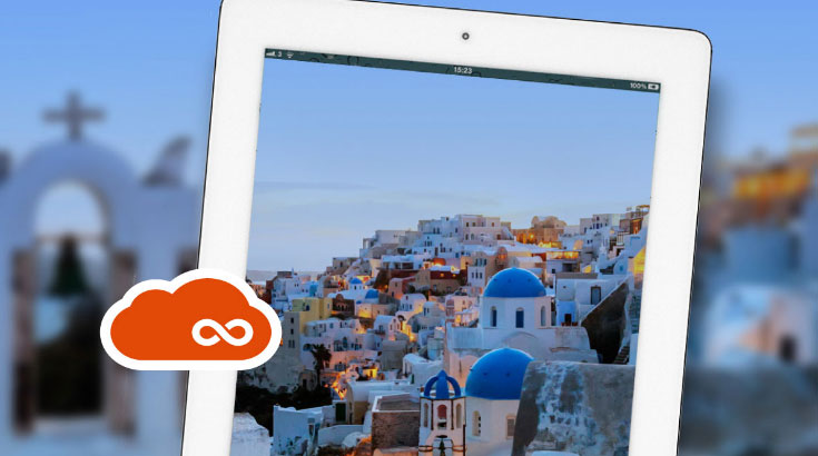 В облачный сервис и мобильные приложения Eyefi добавлена поддержка камер GoPro и Olympus с интерфейсом Wi-Fi
