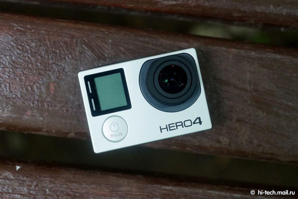 Выбираем лучшую экшн-камеру лета - 3