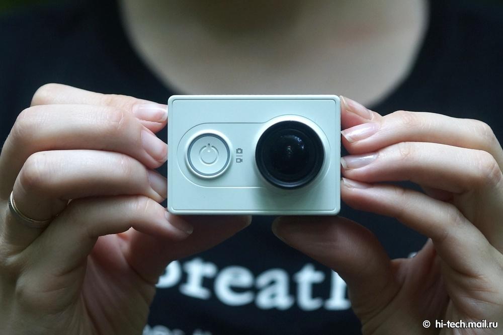 Выбираем лучшую экшн-камеру лета - 65