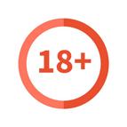 Fixico – программа, которую оценит даже ваша бабушка - 12