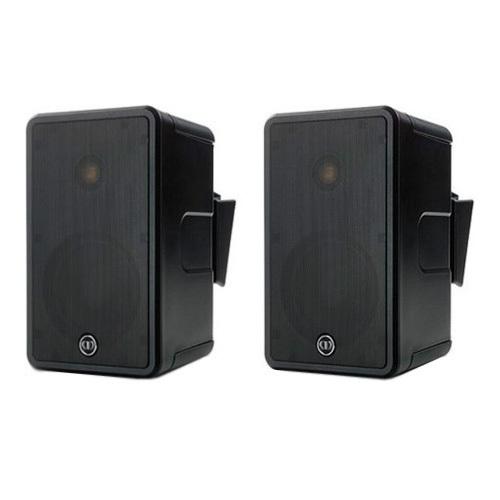 Аудиотехника для дома и мероприятий - 6