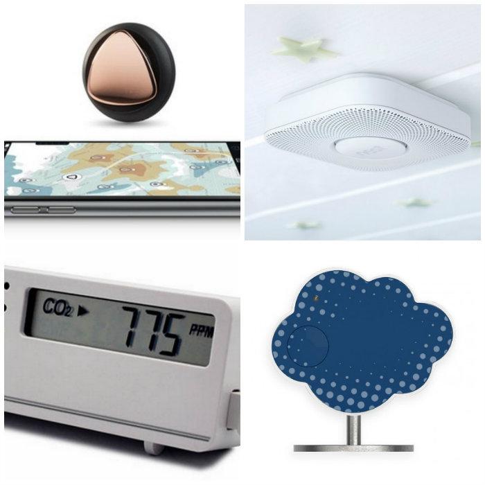 Погода в доме и на улице — как обеспечить здоровый микроклимат вокруг себя? - 1