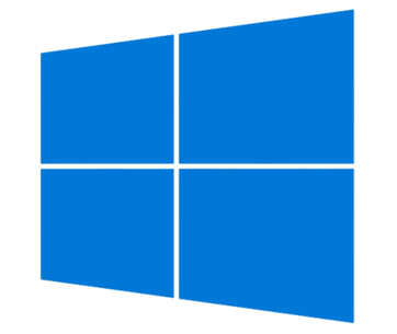 Microsoft выпустила набор обновлений для Windows - 1