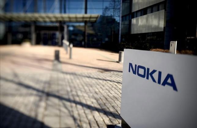 В 2014 году компания Nokia продала компании Microsoft подразделение, занятое выпуском мобильных устройств