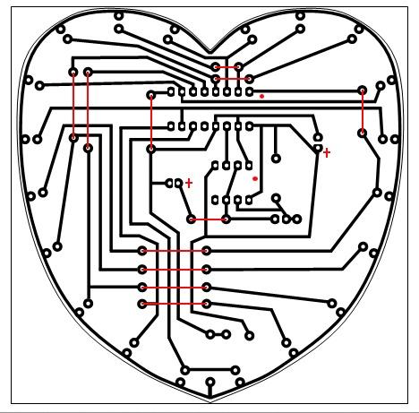 Электроника для самых начинающих - 2