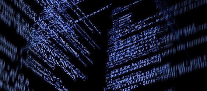 Какие языки программирования и почему используются в сфере финансов - 2