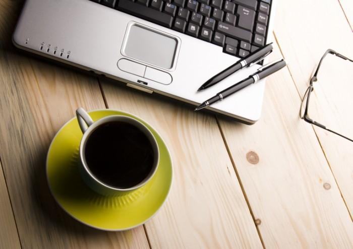 Лучшие решения юзабилити интернет-покупок: делаем клиенту приятно - 1