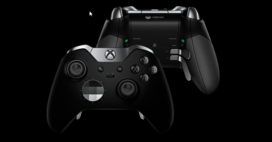 Самые главные анонсы Microsoft на Electronic Entertainment Expo 2015 - 3