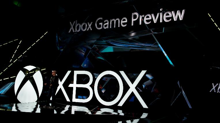 Самые главные анонсы Microsoft на Electronic Entertainment Expo 2015 - 5