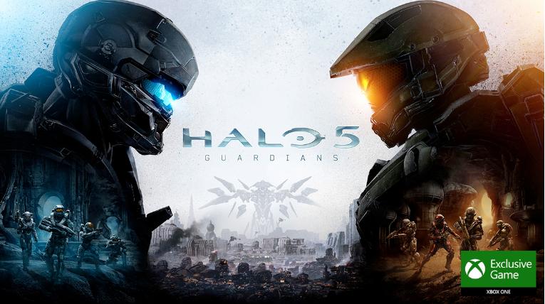 Самые главные анонсы Microsoft на Electronic Entertainment Expo 2015 - 6