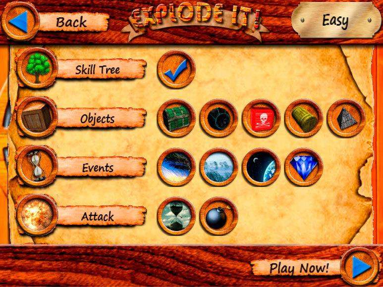 Взрывной GameDev. История создания моей игры - 8