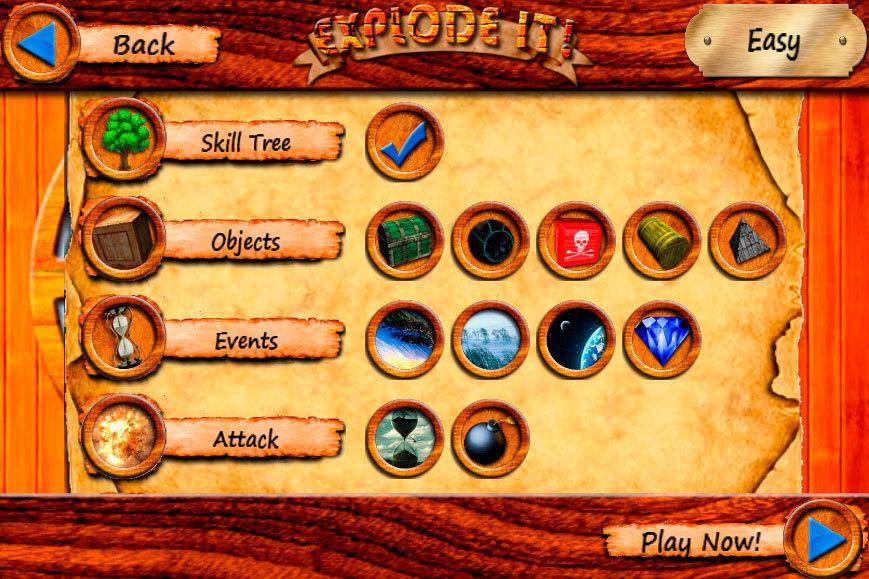 Взрывной GameDev. История создания моей игры - 9