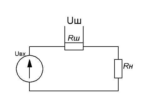 Датчики и микроконтроллеры. Часть 3. Измеряем ток и напряжение - 21