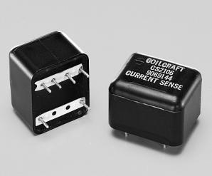 Датчики и микроконтроллеры. Часть 3. Измеряем ток и напряжение - 26