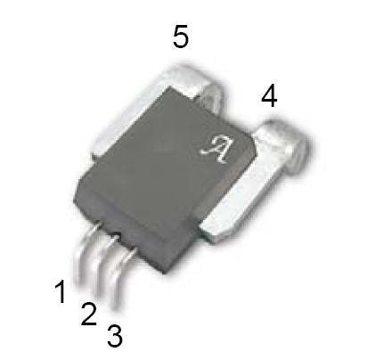 Датчики и микроконтроллеры. Часть 3. Измеряем ток и напряжение - 34
