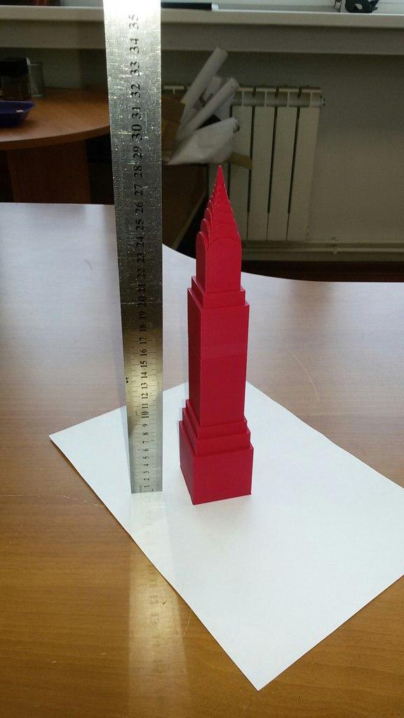 Разделение 3D моделей c помощью Autodesk inventor - 23