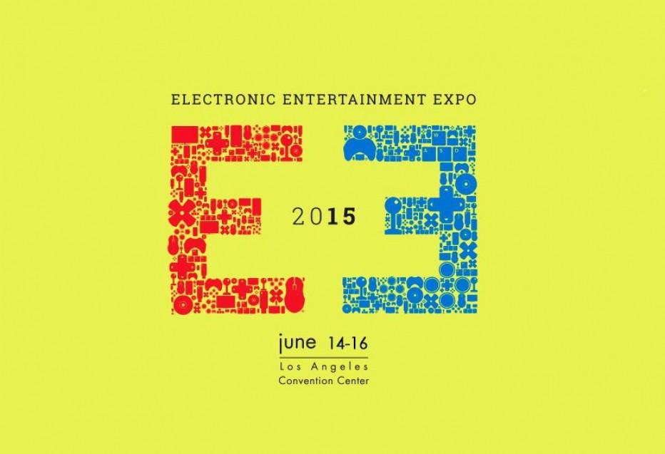 Самые актуальные новости с E3 2015: Bethesda, Microsoft, Electronic Arts, Ubisoft и Sony - 1