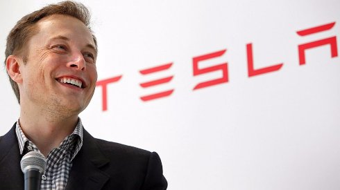 10 самых влиятельных лидеров в мире технологий