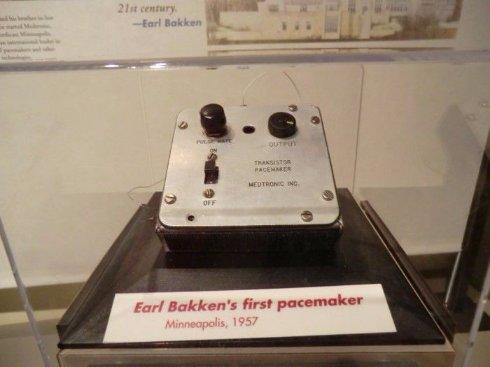 17 изобретений прошлого, которыми люди пользуются и сегодня