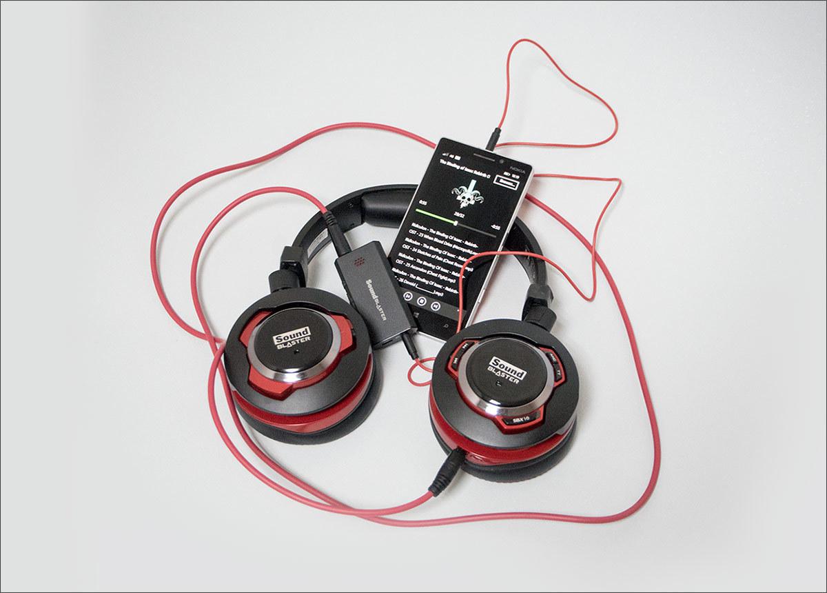 Что делать, если звук слишком тихий, и как уберечь уши от слишком громкого - 6