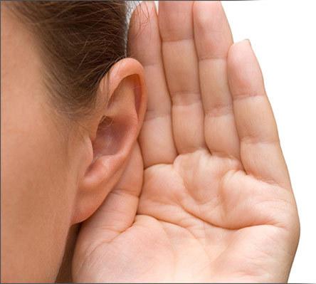Что делать, если звук слишком тихий, и как уберечь уши от слишком громкого - 8