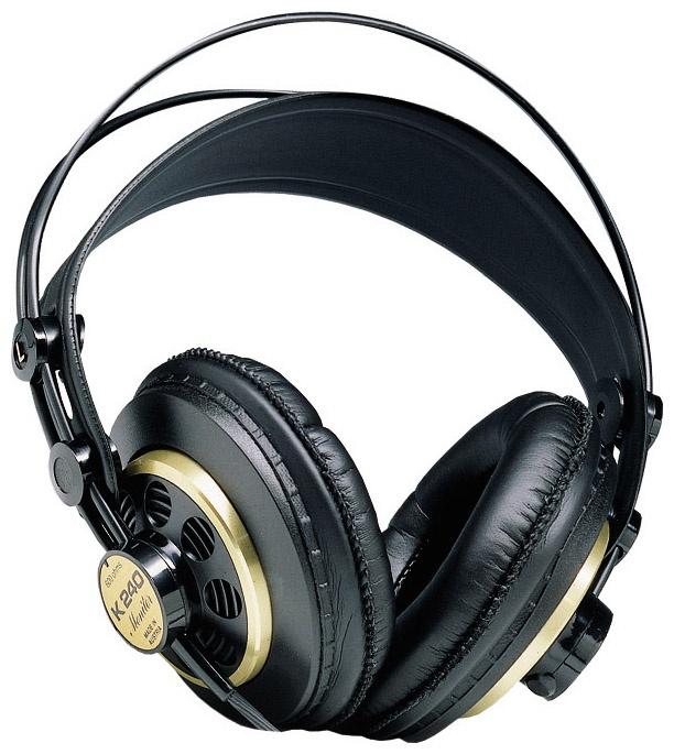 Что делать, если звук слишком тихий, и как уберечь уши от слишком громкого - 9