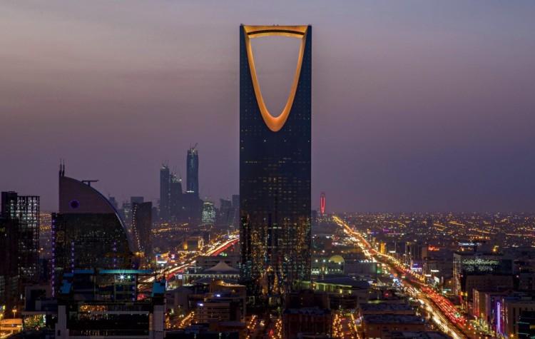 Даже Саудовская Аравия переходит на солнечную энергию - 2
