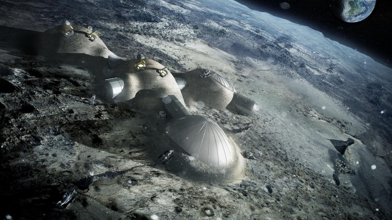 Профессии будущего: Когда мы полетим в космос? - 14