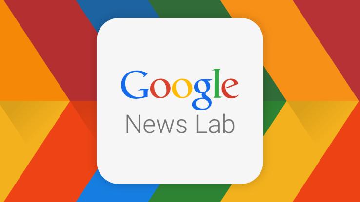 Google запустил портал инструментов для онлайн-медиа - 1