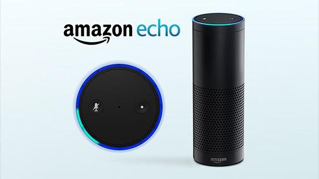 Голосовой помощник от Amazon теперь доступен для всех - 1