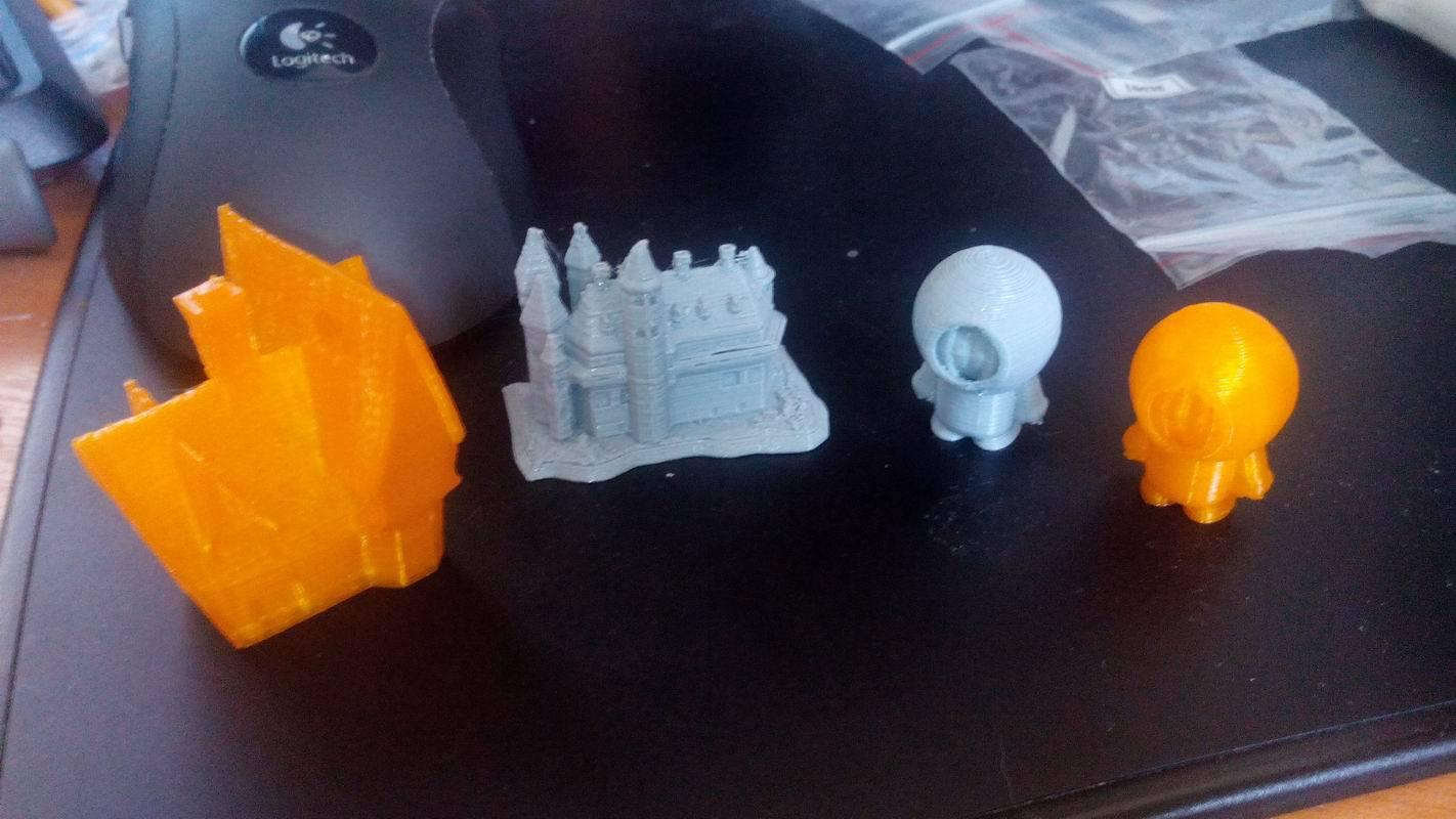 Усовершенствование 3D MC3 Мастер v1.1 и автоматизация ушек - 3