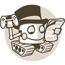 Telegram открыл платформу для ботов - 1